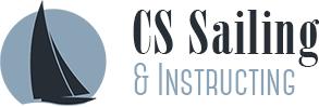CS Sailing & Instructing